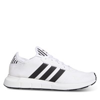 Men's Swift Run X Sneakers in White