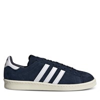 Men's Campus Sneakers in Navy