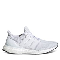 Men's Ultraboost DNA Sneakers in White