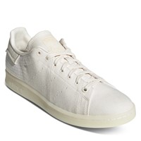 Primeblue Stan Smith Sneakers in Off-White