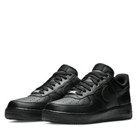 Men's Air Force 1 '07 Sneakers in Black