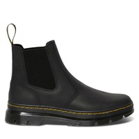 Men's Embury Chelsea Boots in Black