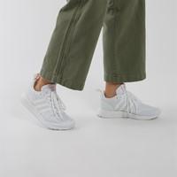 Women's Multix Sneakers in White