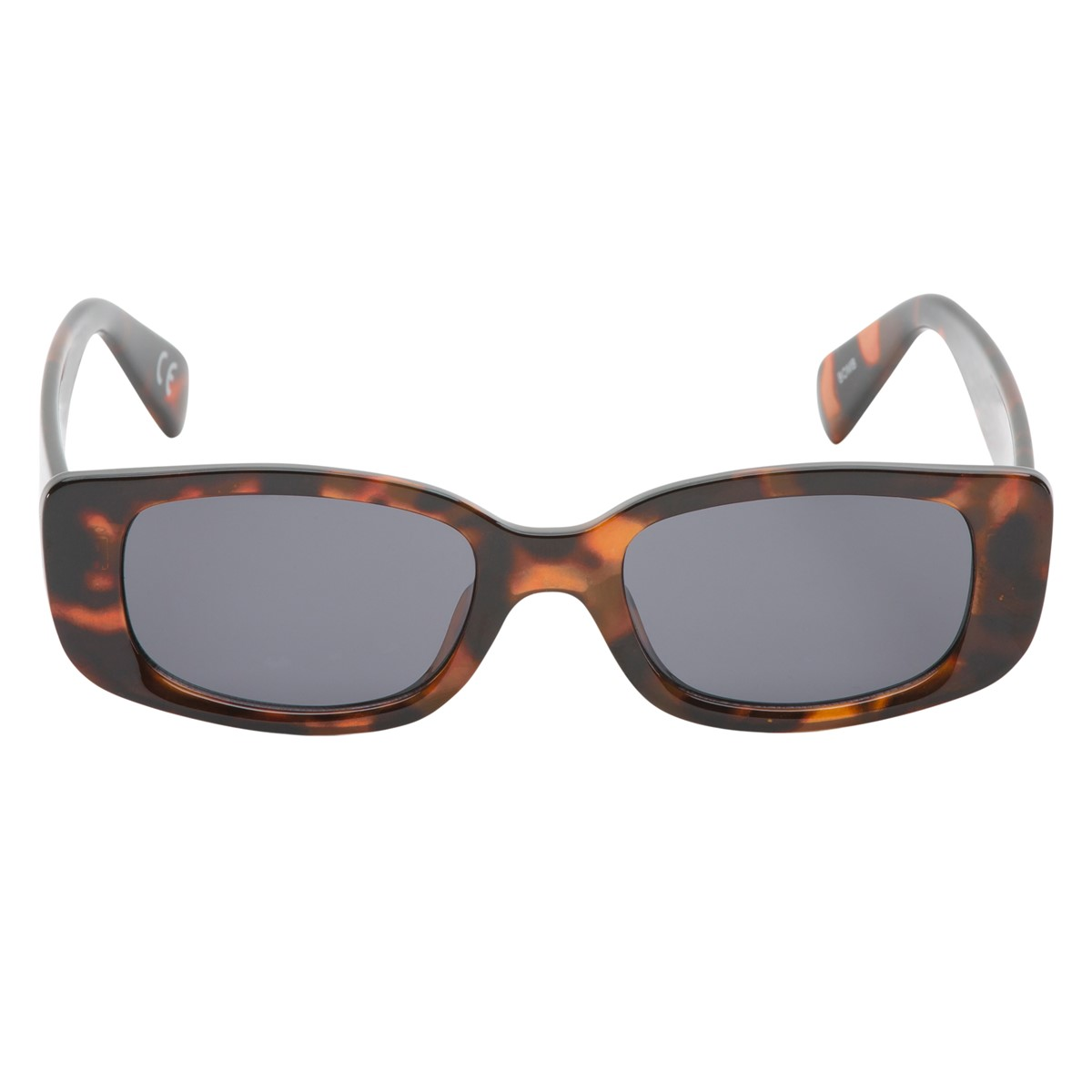 Bomb Shades in Cheetah Tortoise