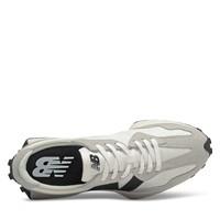 Men's 327 Sneakers in Grey