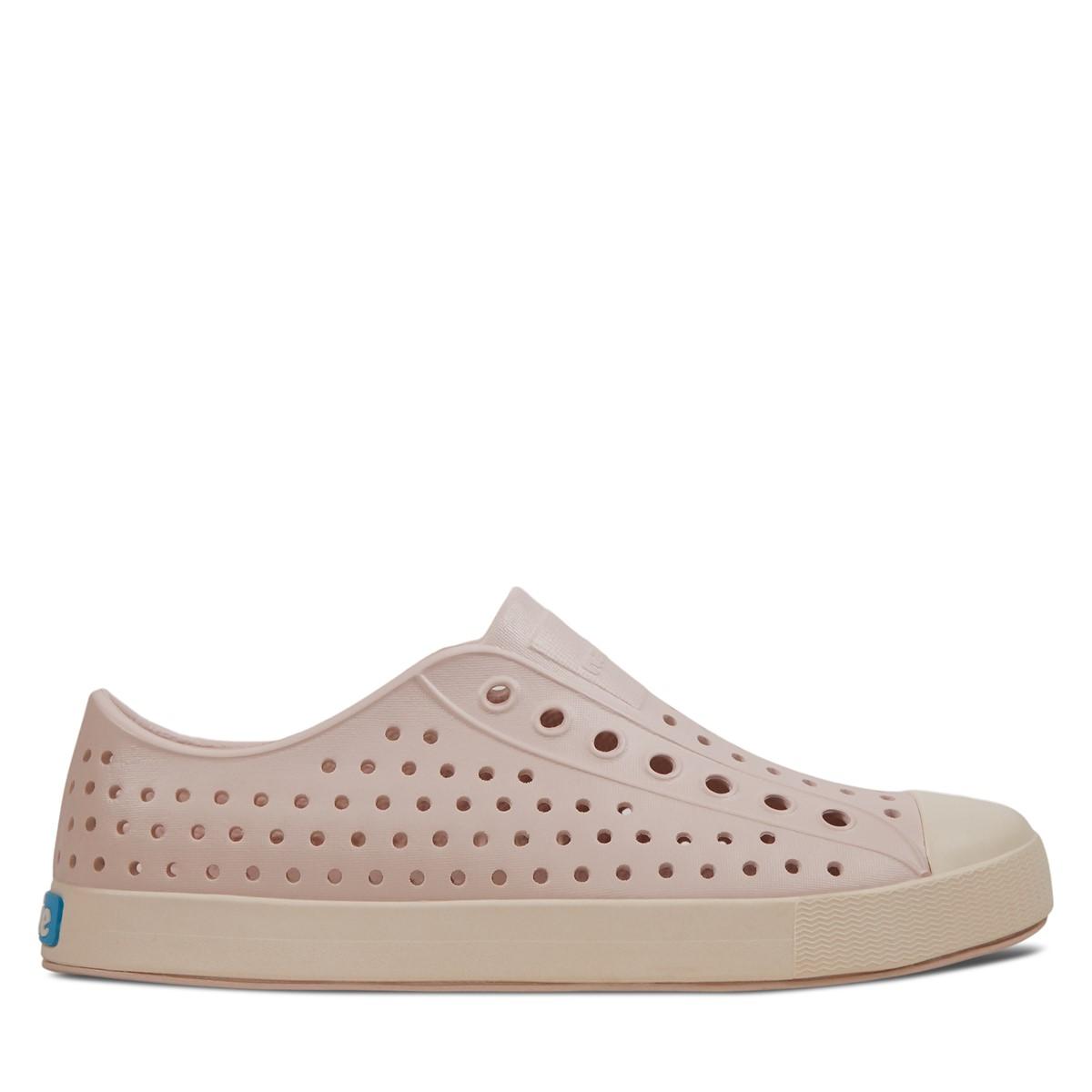 Women's Jefferson Sneakers in Pink