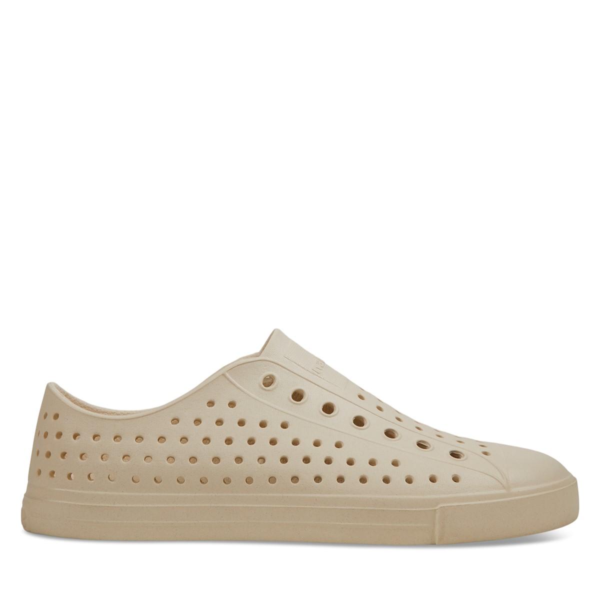 Women's Jefferson Bloom Sneakers in White