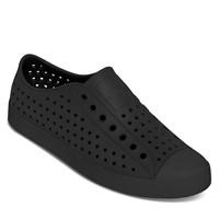 Men's Jefferson Sneakers in Black