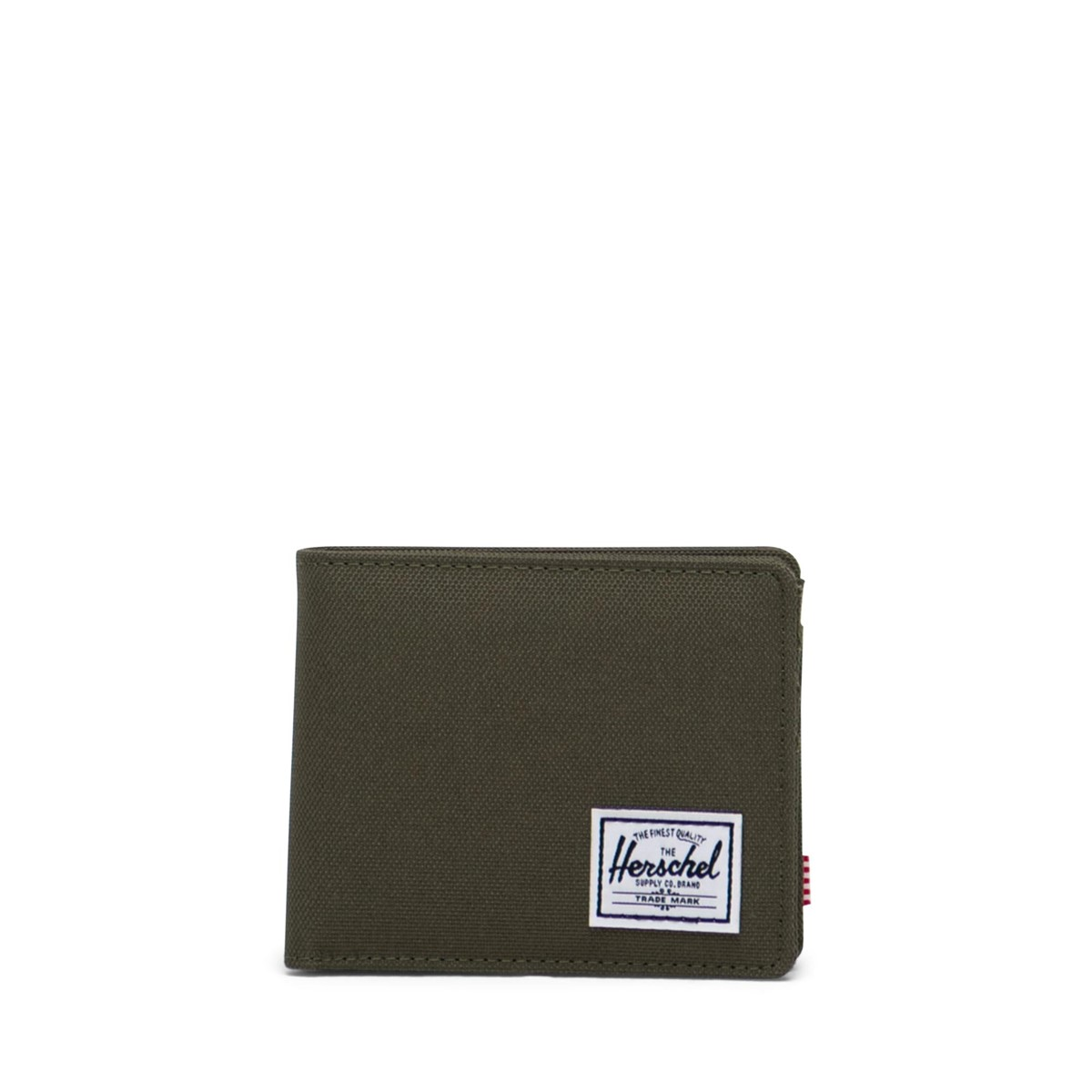 Roy Coin Wallet in Ivy Green
