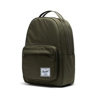 Miller Backpack in Ivy Green