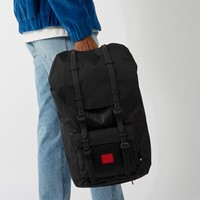 Star Wars Darth Vader Little America Backpack