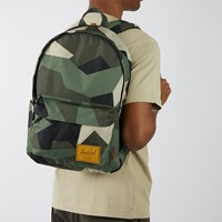 Star Wars Boba Fett Classic XL Backpack