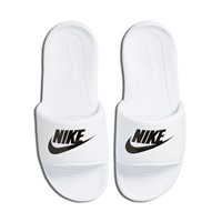 Sandales Victori One blanches pour hommes