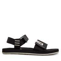 Women's Skeena Sandals in Black