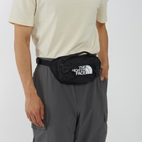 Bozer Hip Pack III in Black