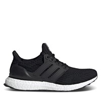 Women's Ultraboost DNA Sneakers in Black/White