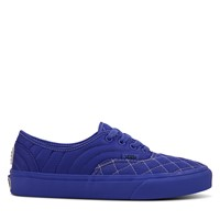 Women's Vans x Opening Ceremony Authentic Sneakers in Blue