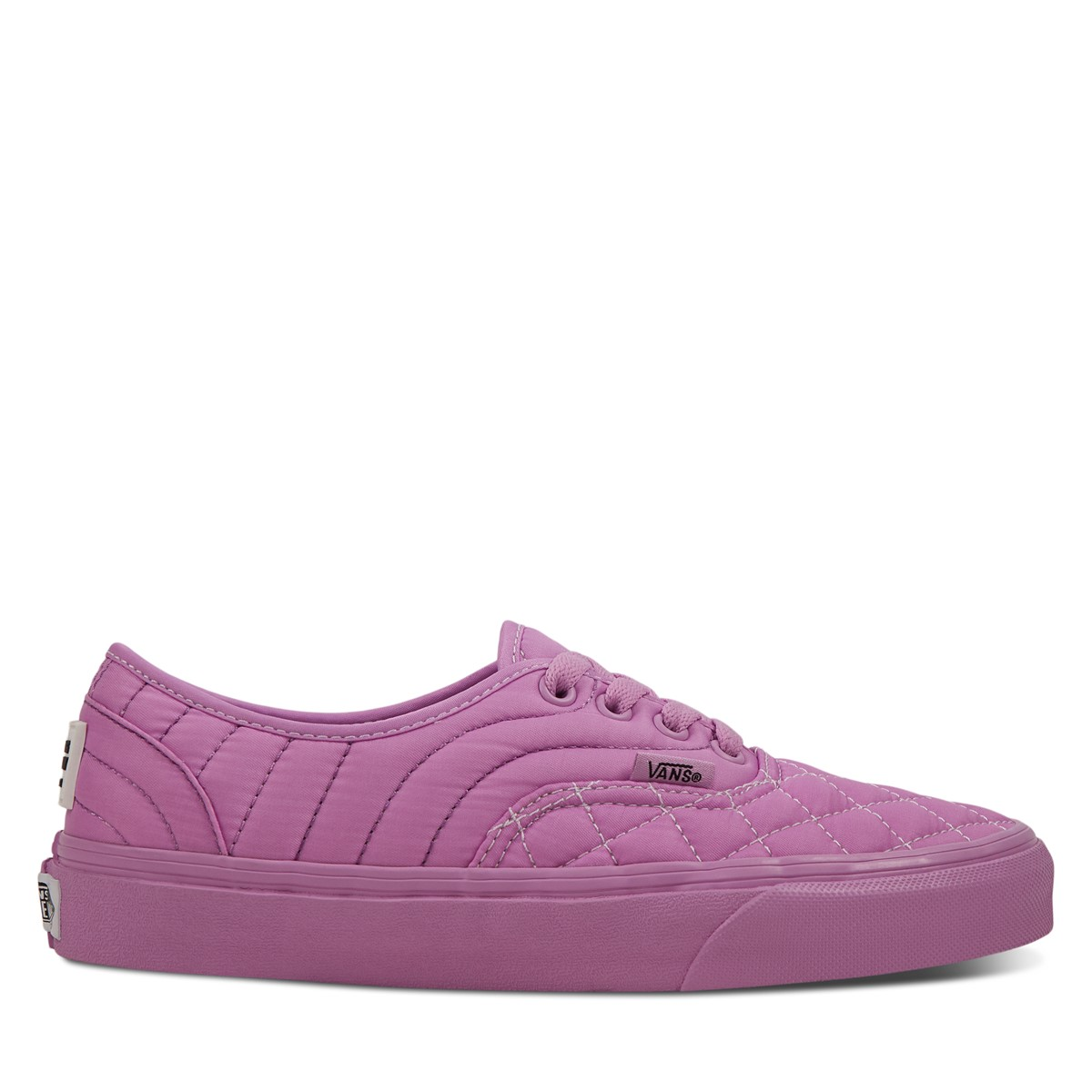 Women's Vans x Opening Ceremony Authentic Sneakers in Pink