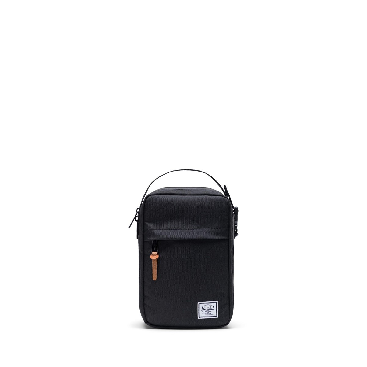 Chapter Connect Travel Kit in Black