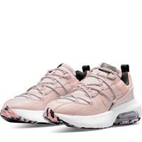 Women's Air Max Viva Sneakers in Pink
