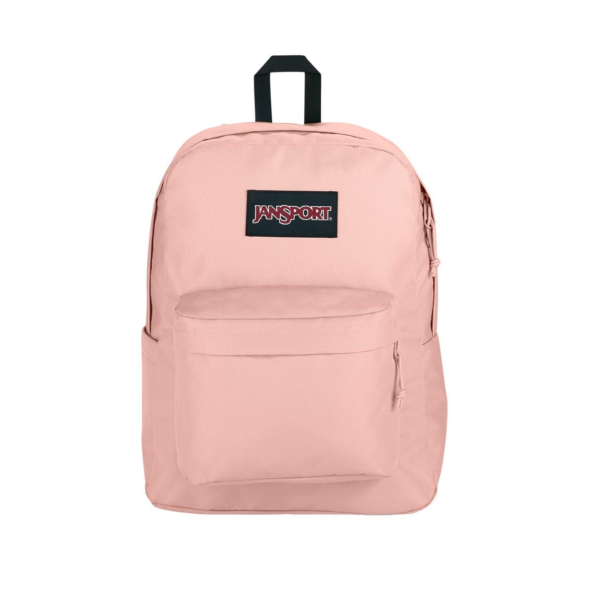 SuperBreak PLUS Backpack in Pink