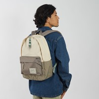 The Child Classic XL Backpack