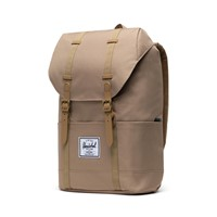 Eco Retreat Backpack in Beige