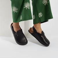 Sandales Tokio Grip noir pour femmes