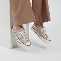 Chuck 70 Ox Sneakers in Light Purple