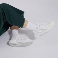 Women's Ozelia Sneakers in White