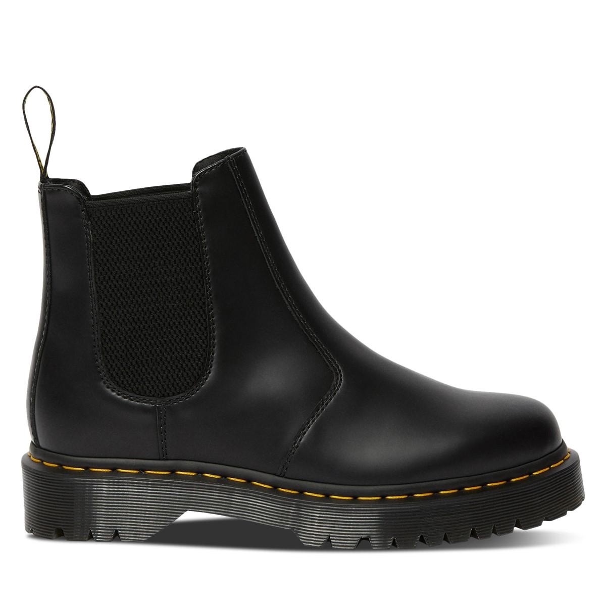 Women's 2976 Bex Chelsea Boots in Black