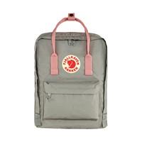 Kanken Backpack in Light Pink