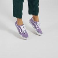 Old Skool Sneakers in Violet