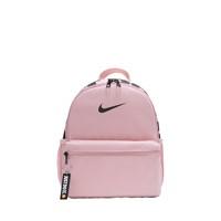 Brasilia JDI Backpack in Pink/Black