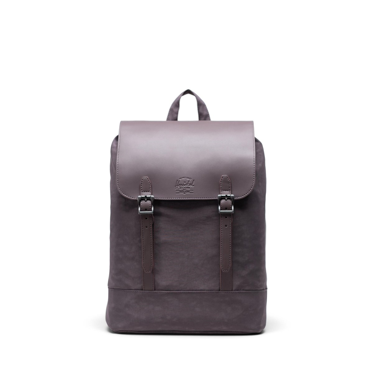 Orion Retreat Small Backpack in Grey