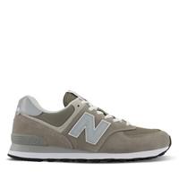Men's 574 Sneakers in Grey