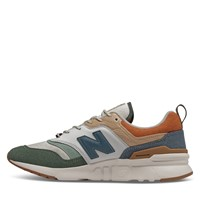 Men's 997H Spring Hike Mutli Sneakers