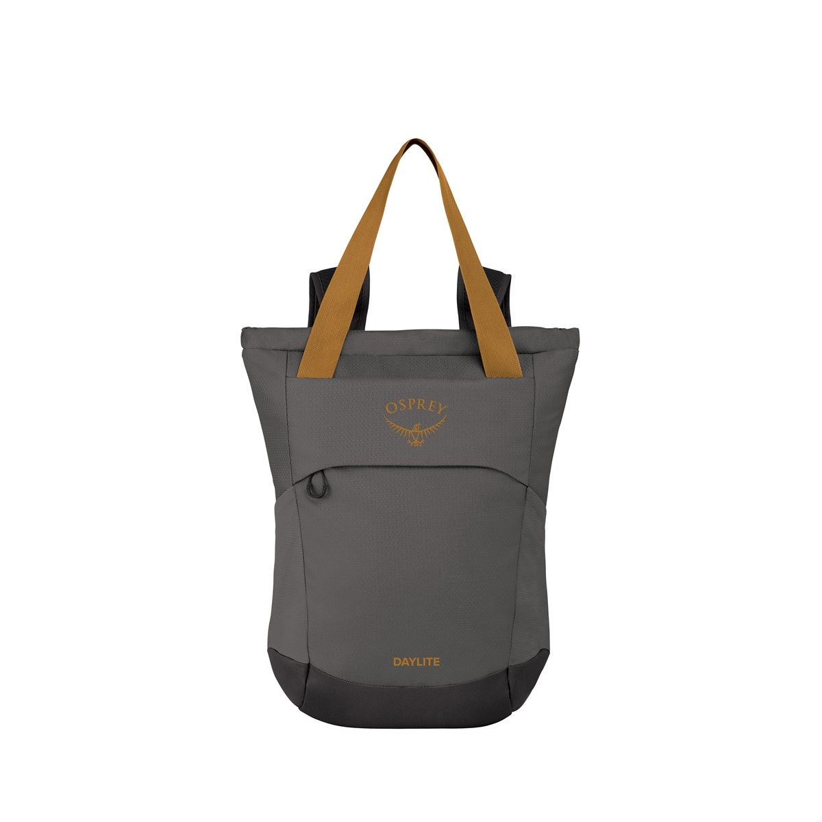 Daylite Tote Pack in Grey