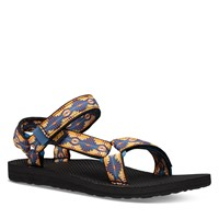 Women's Original Canyon Strap Sandals