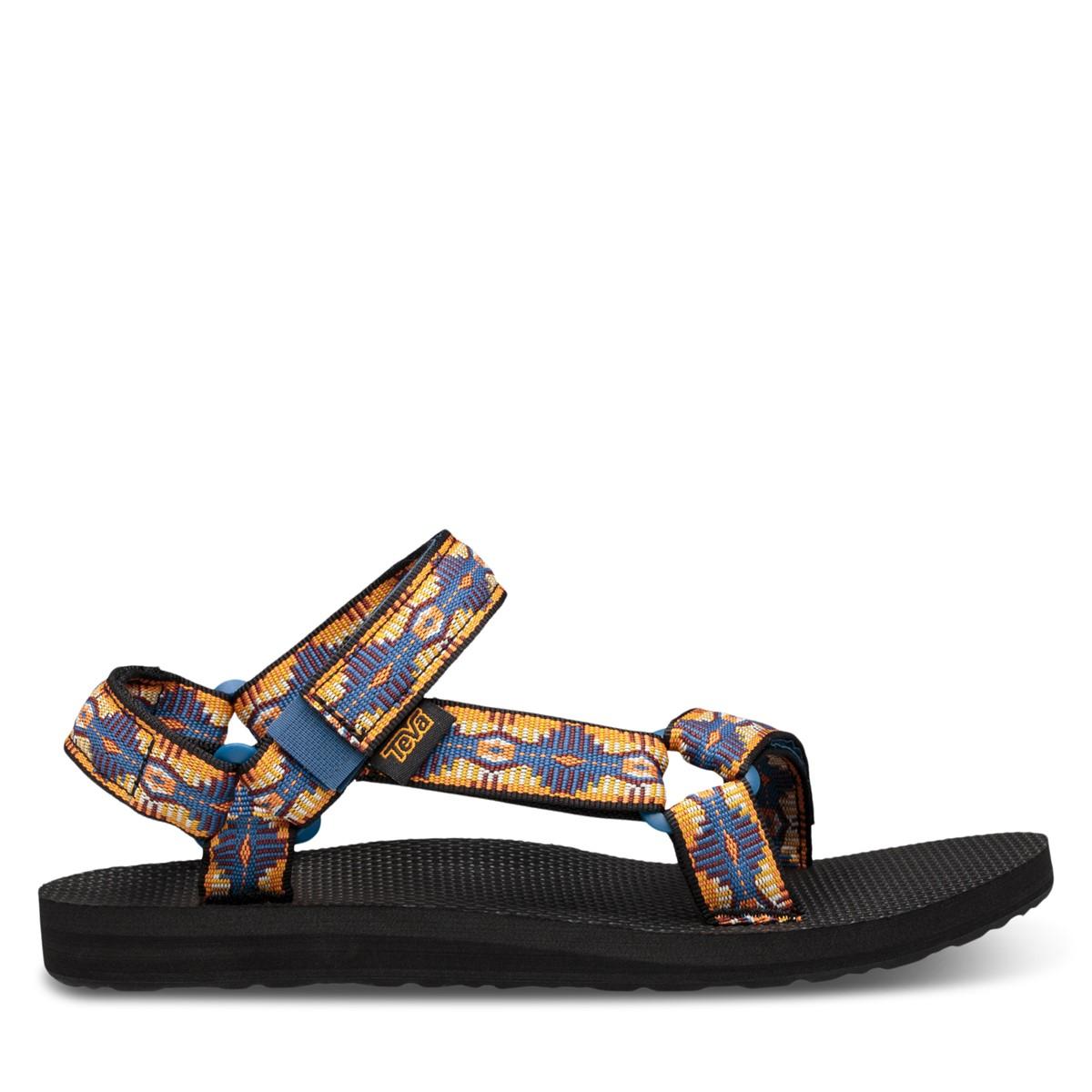 Women's Original Canyon Strap Sandals