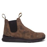 Men's 2144 New Active Series Chelsea Boots in Rustic Brown