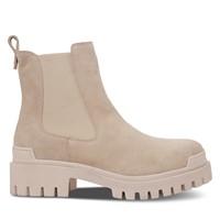 Women's Peneloppe Chelsea Boots in Beige