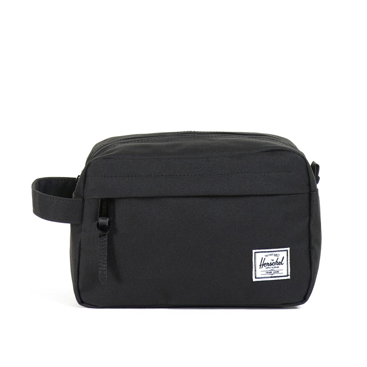 Chapter Black Travel Case