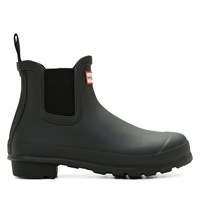 Women's Original Two Tone Chelsea Rain Boots