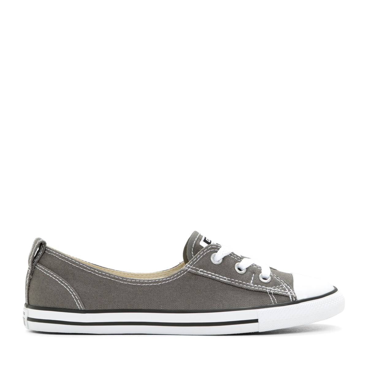 Women's Chuck Taylor All Star Ballet Slip-On Sneaker