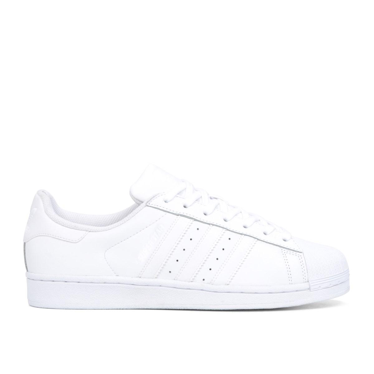 new styles 7d73d c74c1 Men s Classic Superstar White Misc. Sneaker