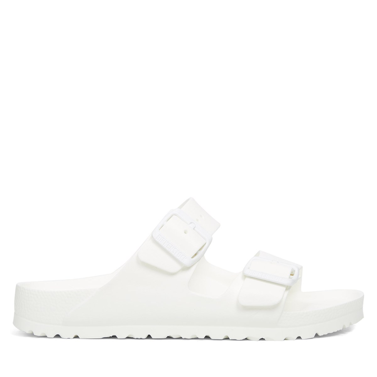 Women's Arizona EVA Sandals in White